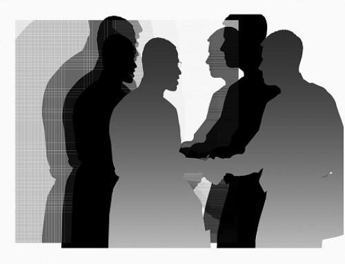 DMS-Integration in eEvolution