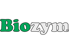 Logo der Biozym Scientific GmbH