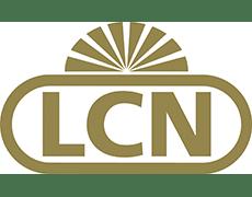 Logo von LCN der Wilde Cosmetics GmbH