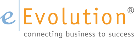 eEvolution GmbH & Co. KG