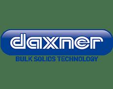 Logo der Johann Daxner GmbH