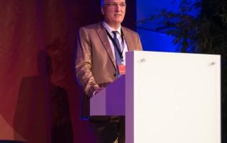 Vortrag Frank Wuttke