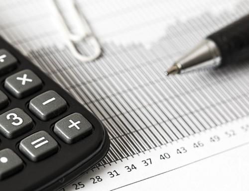 Geschützt: Die elektronische Rechnung: Was für Unternehmer bei den neuen Pflichten zu beachten ist