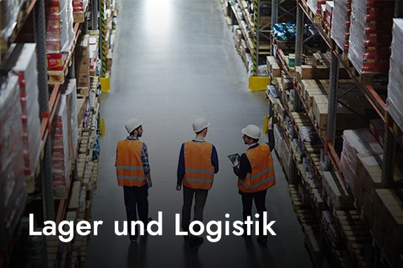 lager-logistik-klein-text