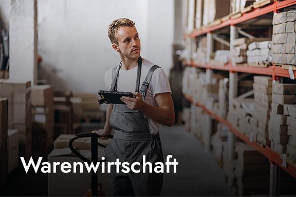 warenwirtschaft-warehouseman-klein-text